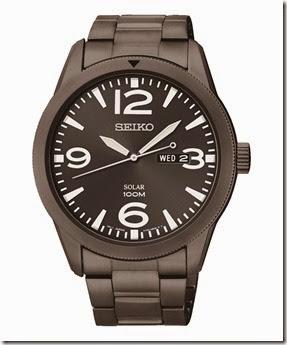 Seiko-SNE343P9