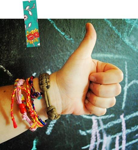 bracelets 020