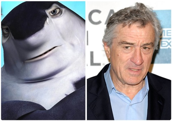 Robert-De-Niro-Lino_O-Espanta-Tubaroes