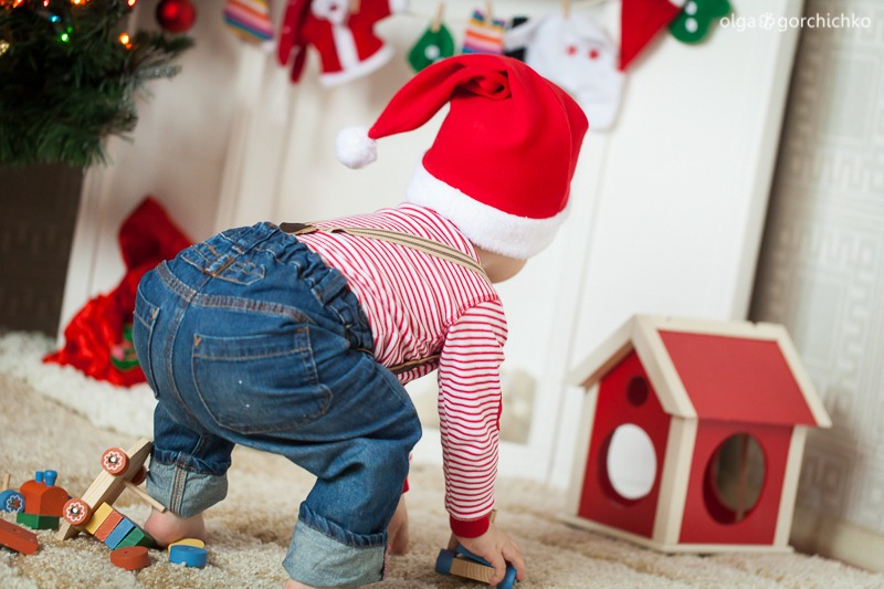 Детский новогодний фотопроект Рождественские мечты. 19. Тимофей (Анна Головач)-9921