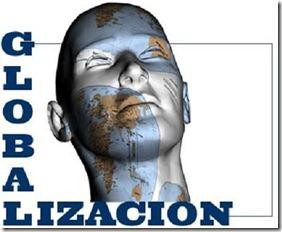 Mundo globalizado - Apocalipse Em Tempo Real