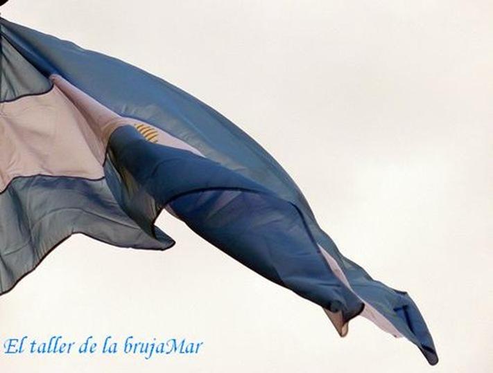 BanderaArgentina-debrujaMar-0605
