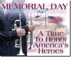 Memorial Day12