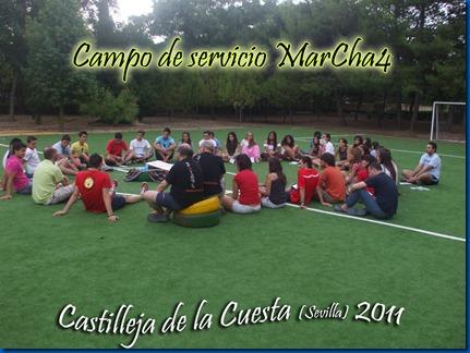 marcha4-2011