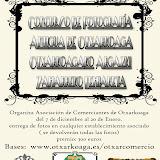 2012ConcursoFotoAntigua.jpg