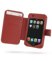 ipod-touch-4g-leather-case-pdair