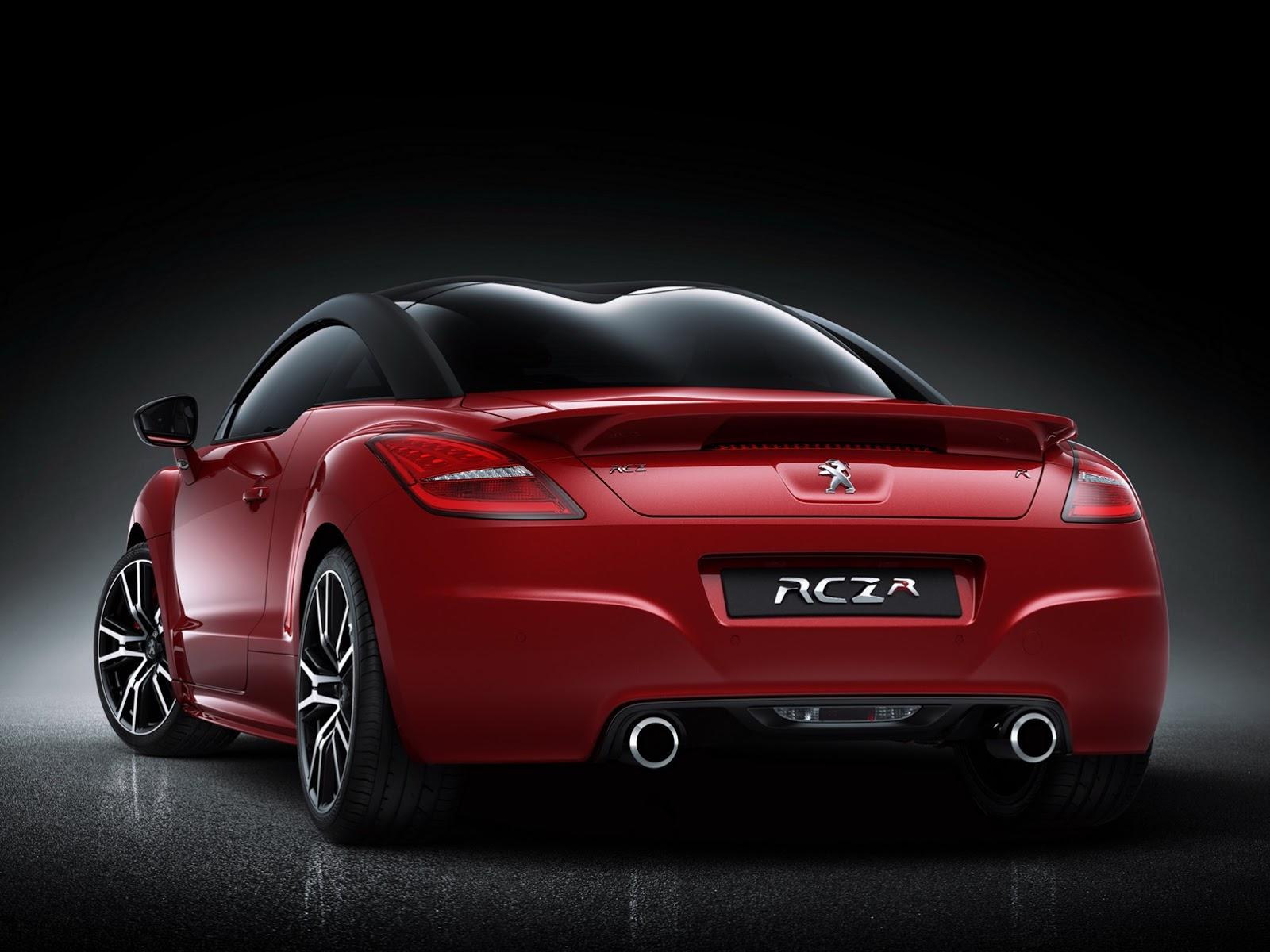 2014-Peugeot-RCZ-R-4%25255B4%25255D.jpg