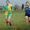 Archive - Stafford Common X Country