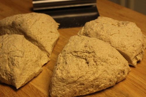 turcoman-sourdough-bread017