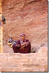 Oporrak 2011 - Jordania ,-  Petra, 21 de Septiembre  334