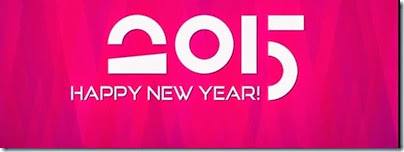 Happy-New-Year-2015-HD-Facebook-Timeline-Cover (11)