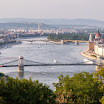 Hungary-2014-18.jpg