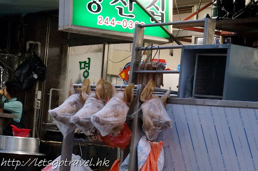 2013Busan1510.JPG