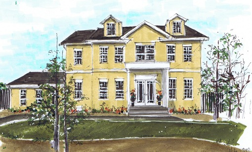 MMID_commission_classical house front