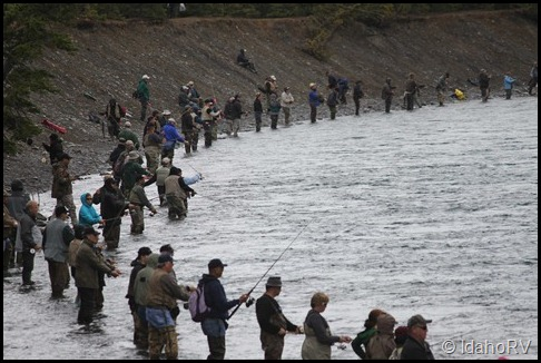 Combat-Fishing-on-the-Kenai