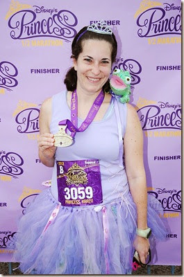 Princess Half Marathon Weekend (7)