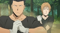 Gin no Saji Second Season - 06 - Large 13