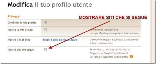 privacy-profilo-blogger