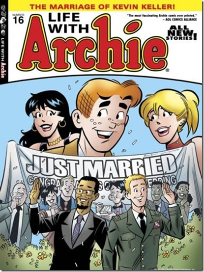 archie-interracial-sodomy