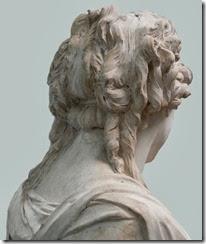 Friederike_von_Preußen_by_Johann_Gottfried_Schadow_hair (1)