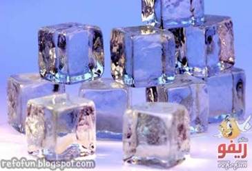 ice-refofun