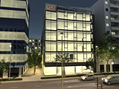 edificio-rs21-1-ahorro-energetico-mediante-placas-solares