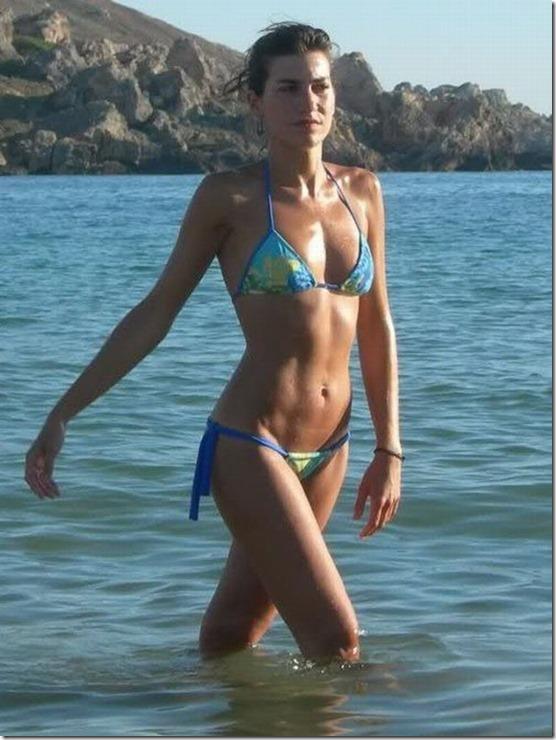 summertime-beach-summer-20