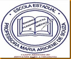 escudodaeemas
