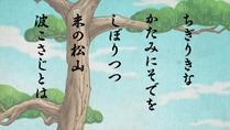 [HorribleSubs] Utakoi - 08 [720p].mkv_snapshot_08.48_[2012.08.20_20.46.35]