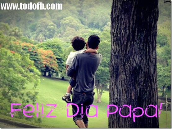dia del padre frases imagenes (22)