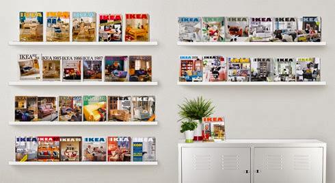 01_35_jaar_IKEA_new