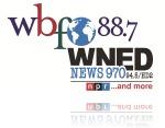 WBFO_AM_Logo