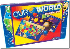 ourworldpuzzleset