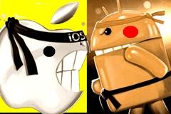 Copia de ios5-vs-android413