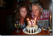 Birthday Celebration aboard Astarte_08 14 14_0032