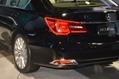 2014-Acura-RLX-3765