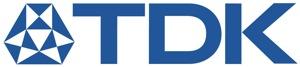 TDK Logo.jpg