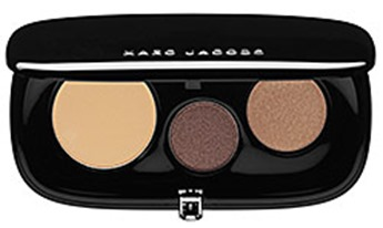 Marc-Jacobs-Glam-108