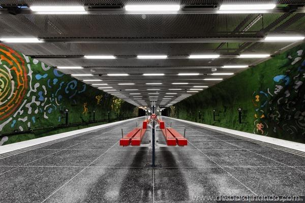 arte-metro-pintura-Estocolmo-desbaratinando  (13)