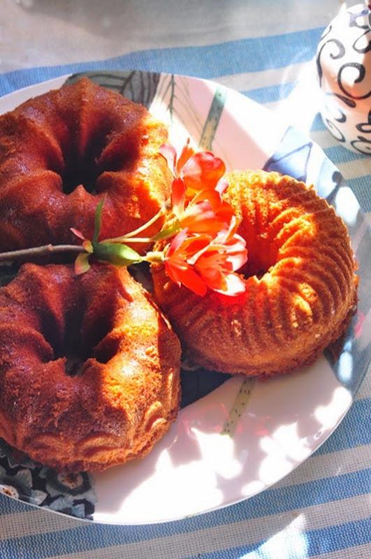 lemon_cake_4