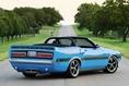 1969-Shelby-GT500CS-Convertible-2