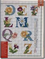 abecedario conpuntodecruz (2)