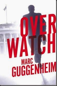 GuggenheimM-Overwatch