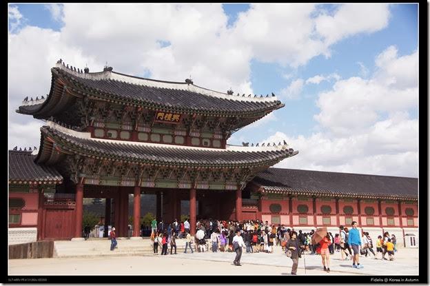 Korea158