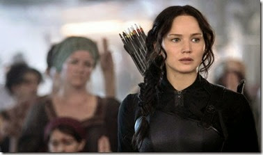 hunger-games-mockingjay-part-1-katniss