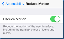 ios_reduce_motion