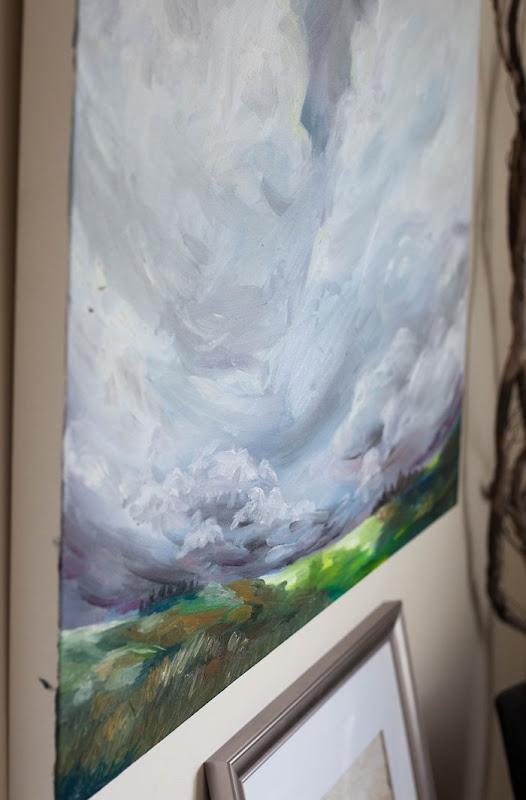 cloud-19