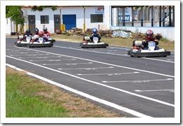 Final III Campeonato Kart (72)