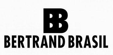 logo-bertrand-960x428