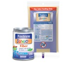 Nutren_Junior_Fiber_1000mL_UltraPak_Institutional